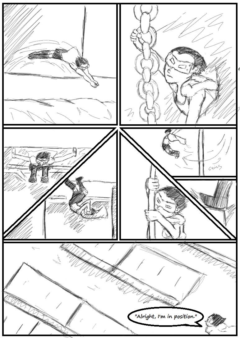 Issue 1, pg 12