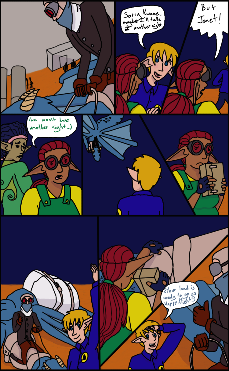 part 1, page 7