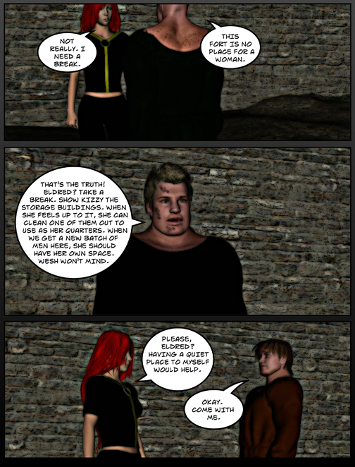 Issue #4 Page #7