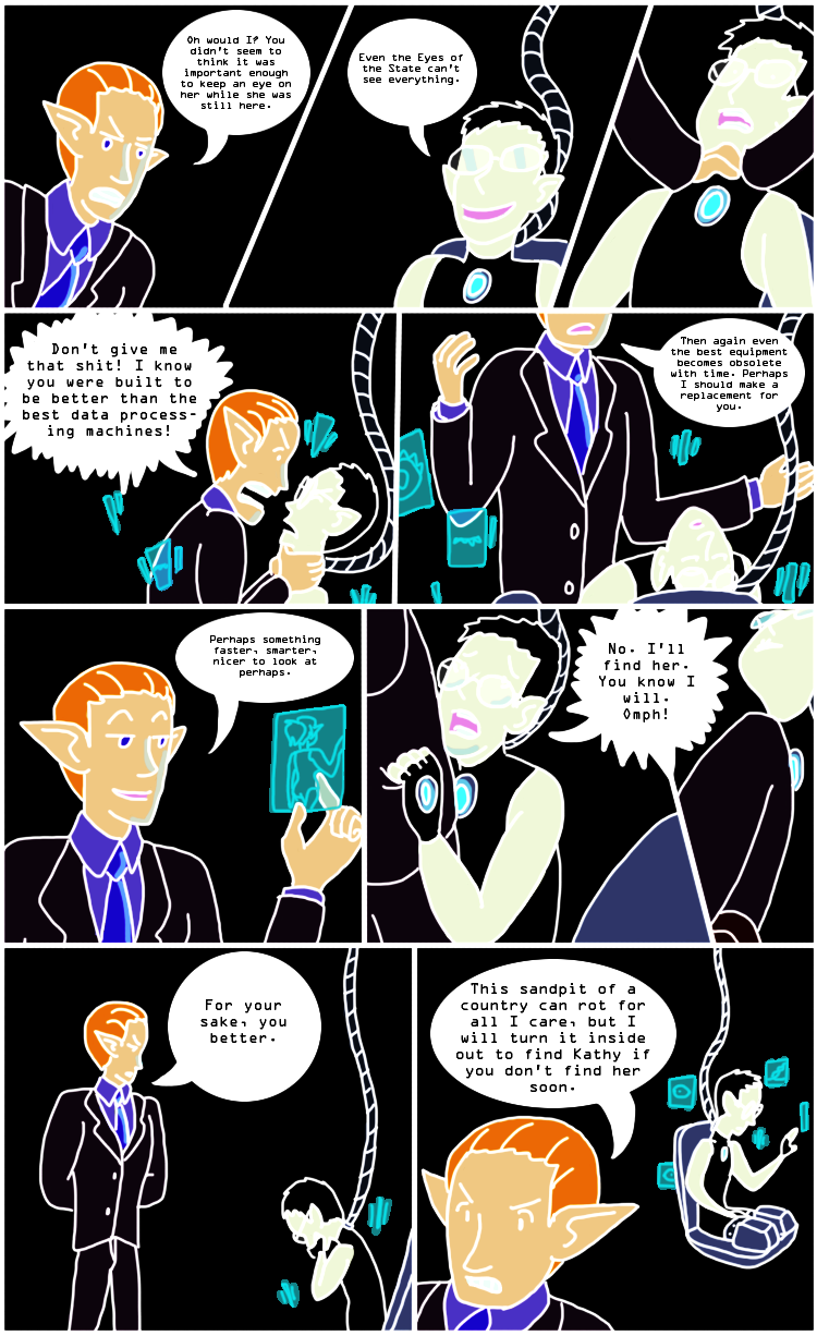 part 3 page 4