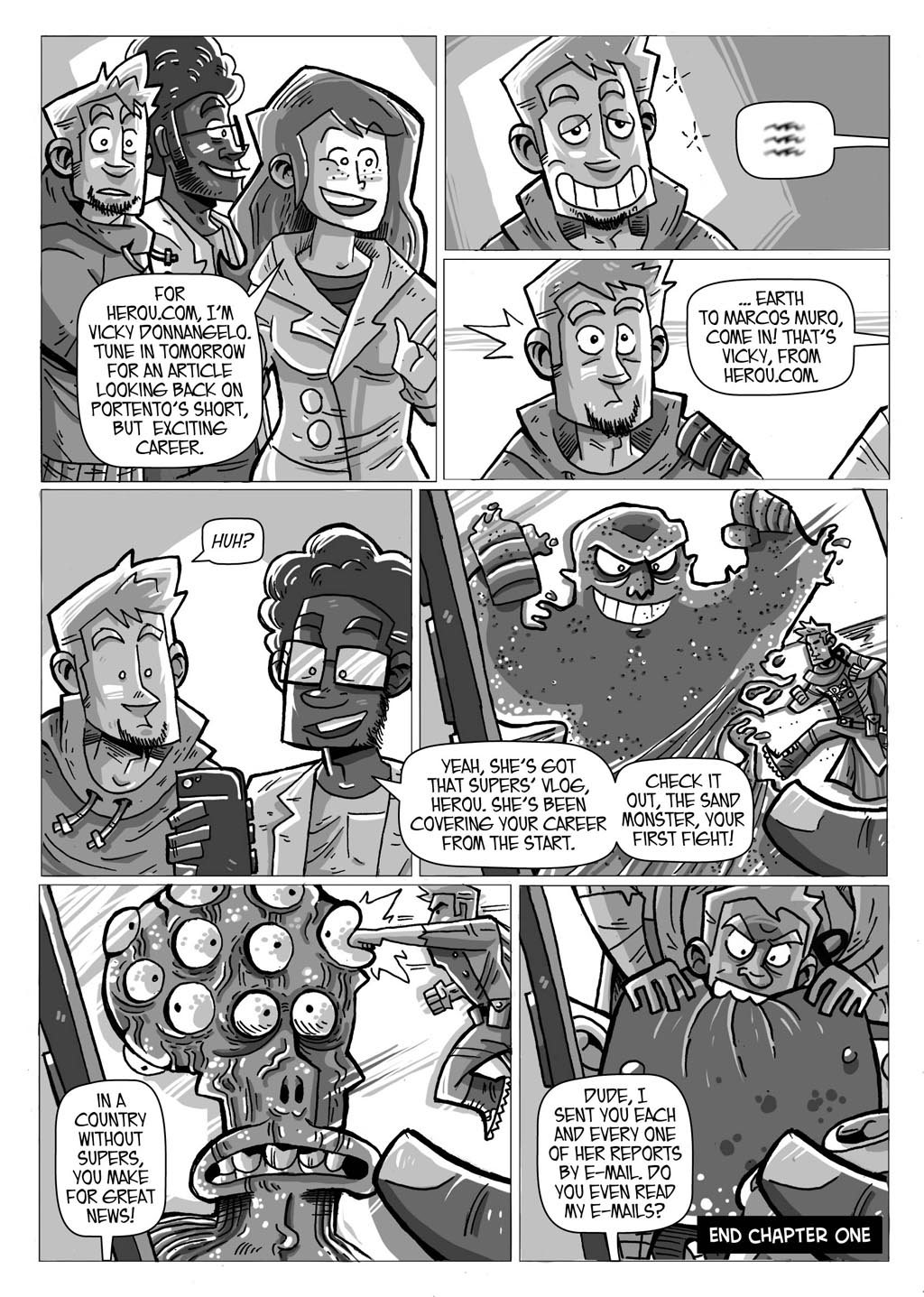 Portent - Page 8