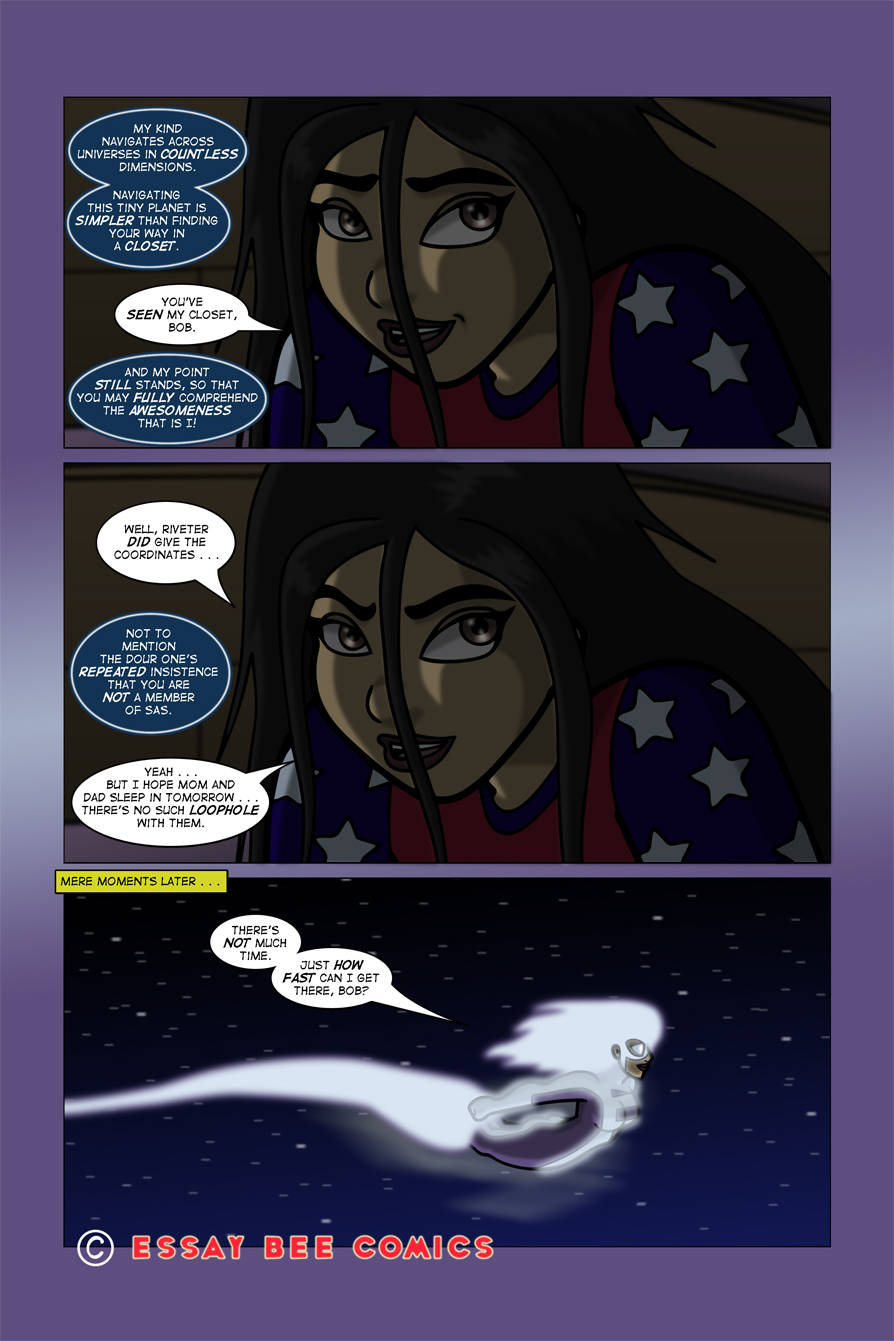 Fusion #8 Page 16