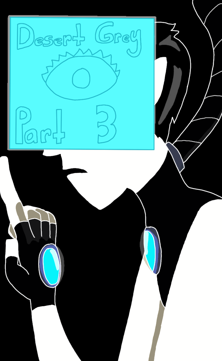 part 3 cover