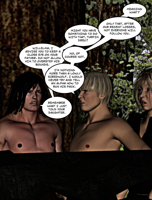 Issue #4 Page #18