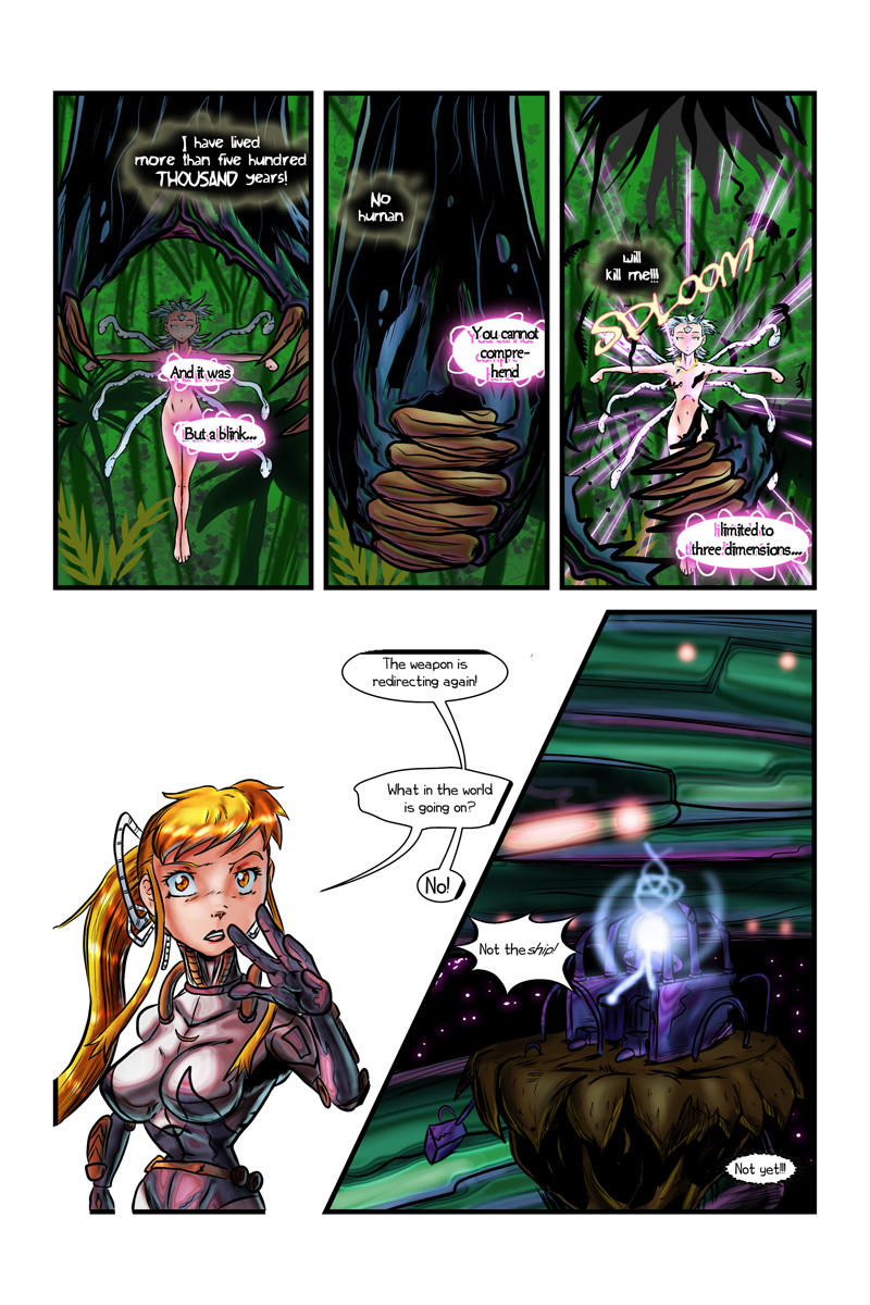 Issue 06 - Page 44