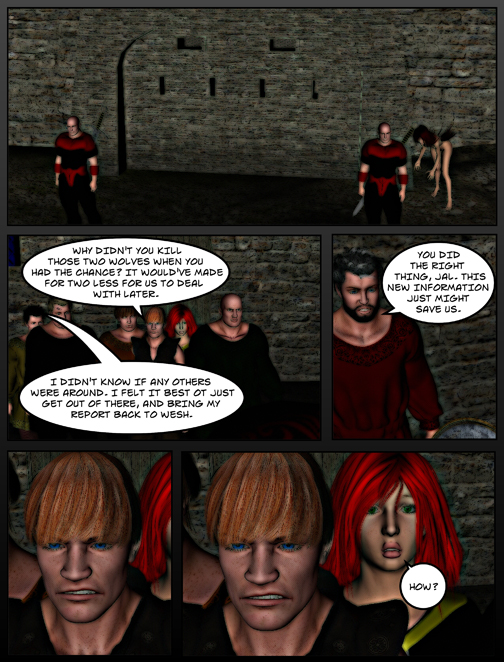 Issue #4 Page #12