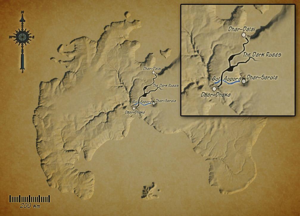Map 02