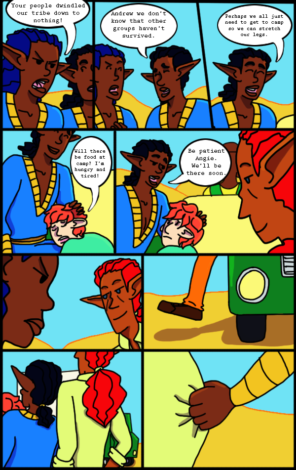 part 3 page 8