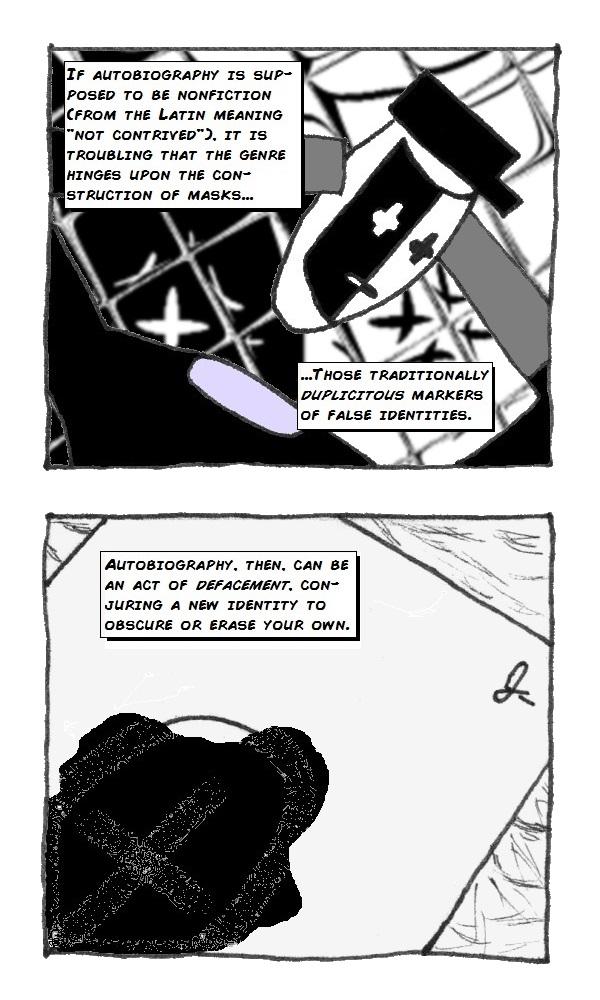 Tropology 5