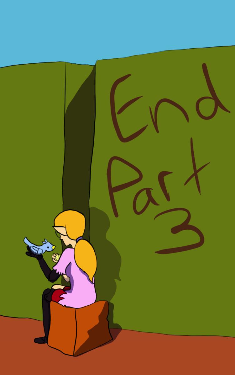 part 3 end