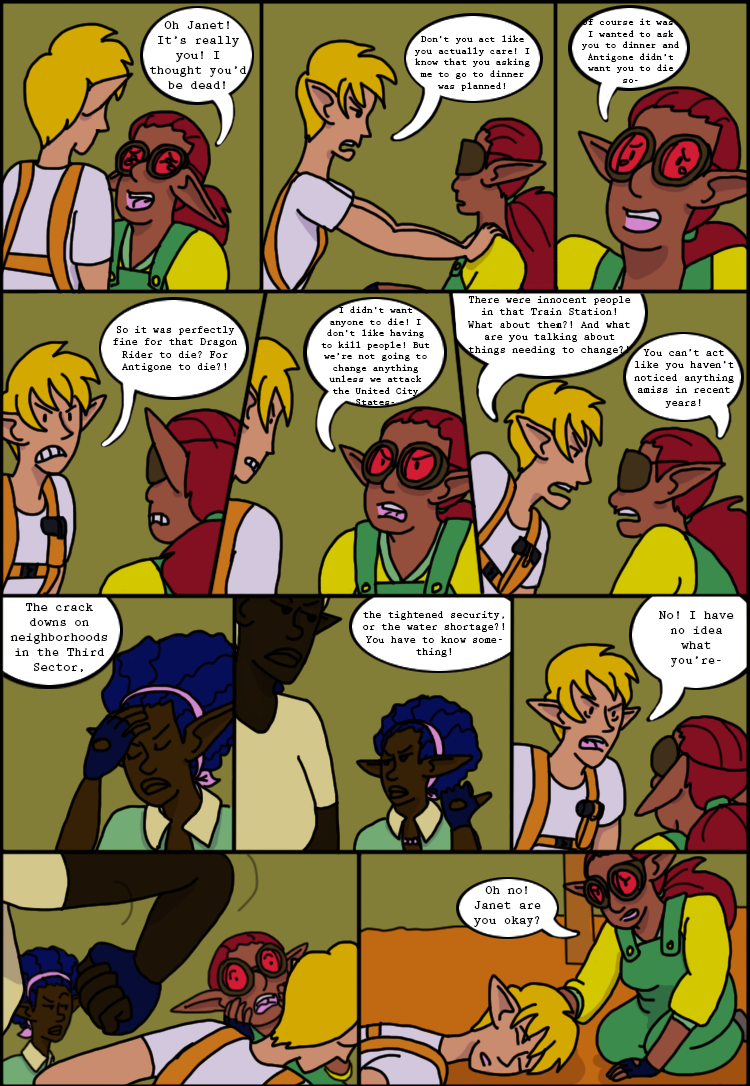 part 3 page 11