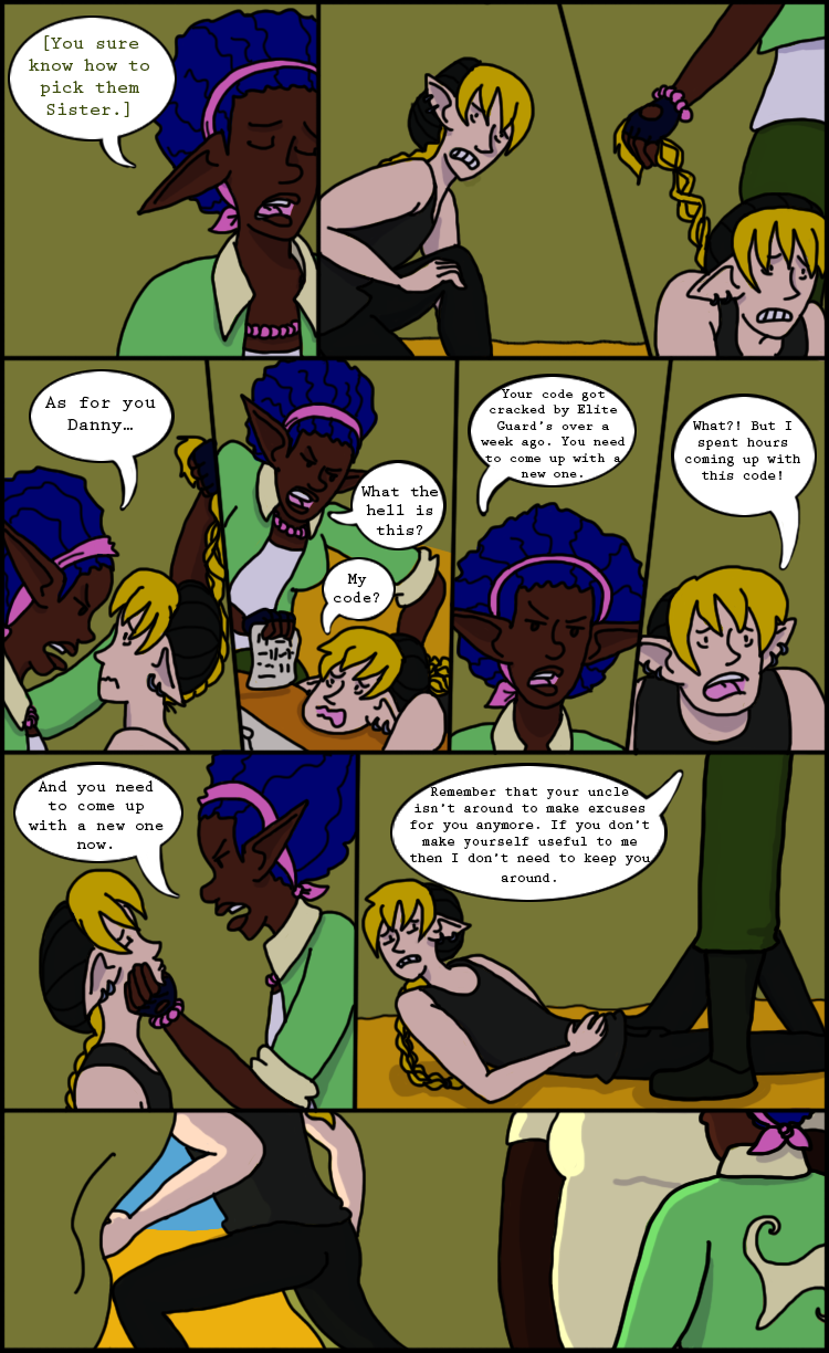 part 3 page 12