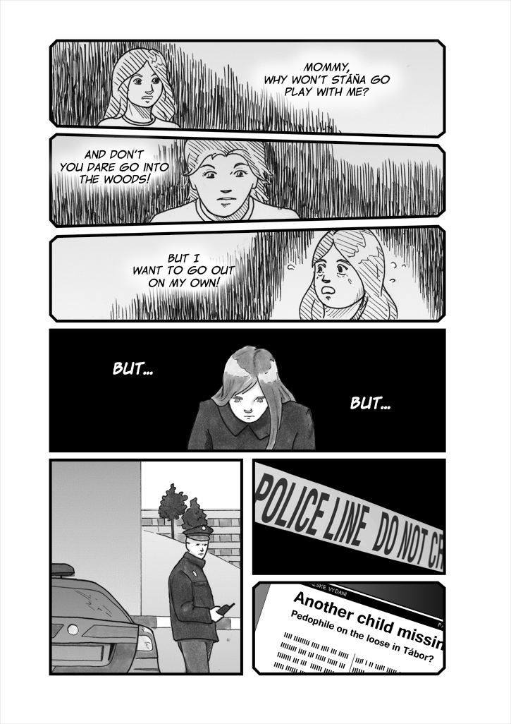 TBH page 050