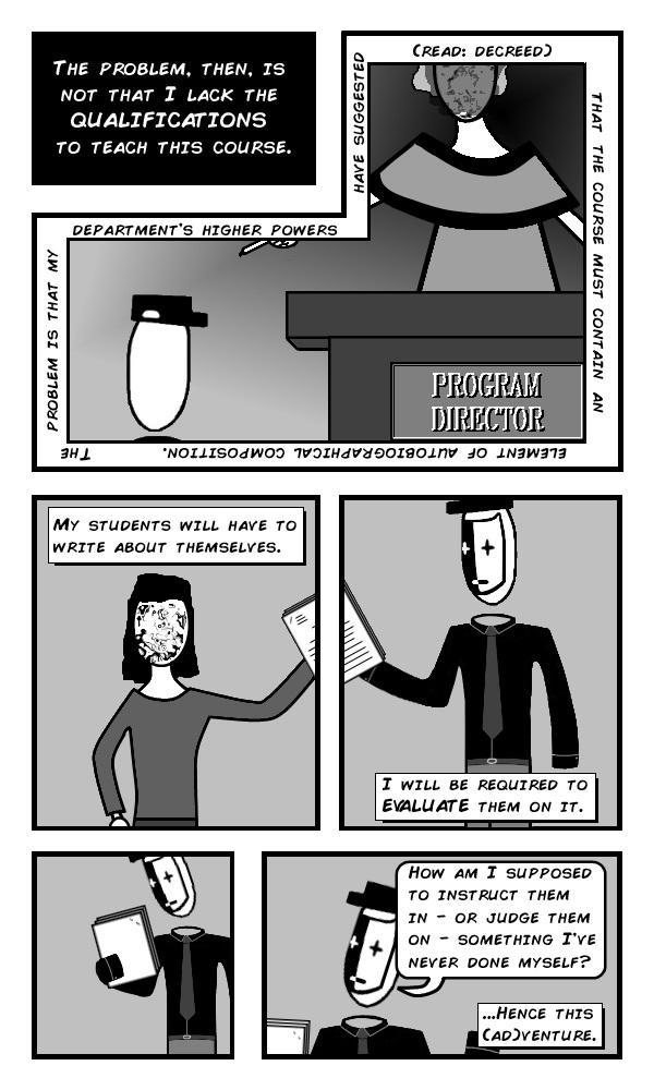 Autodidactica 11