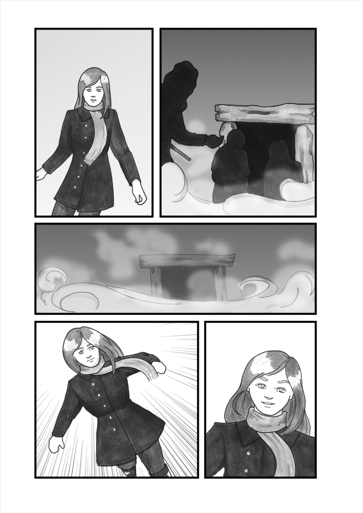 TBH page 032