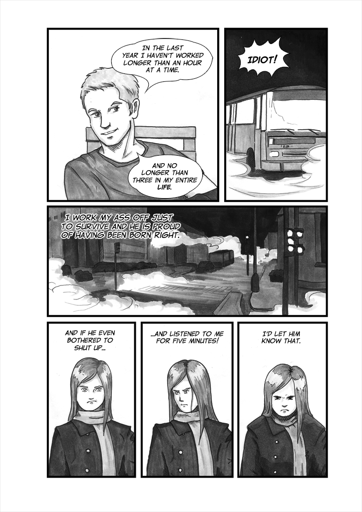 TBH page 007