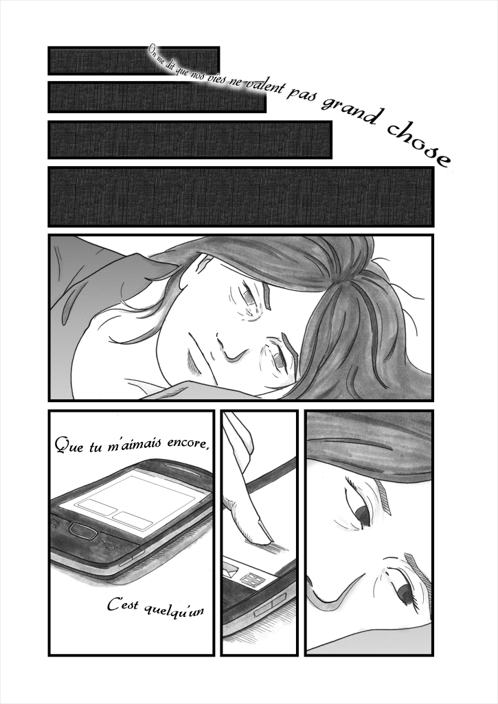 TBH page 038