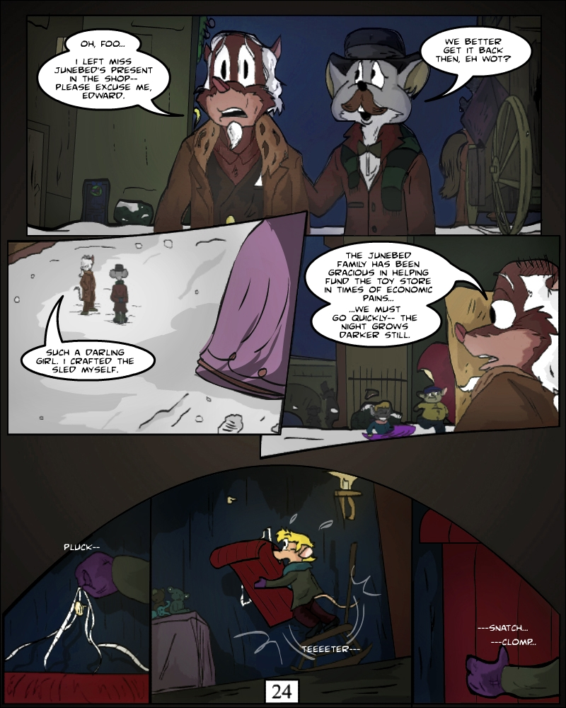 Issue 1, page 24