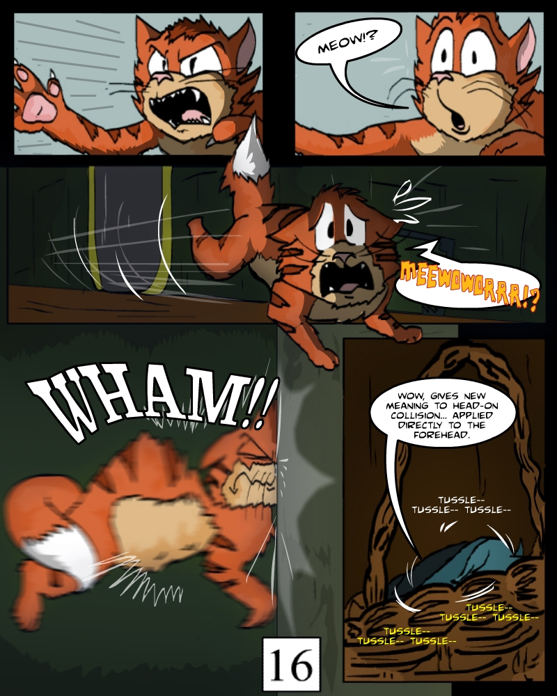 Issue 1, page 16