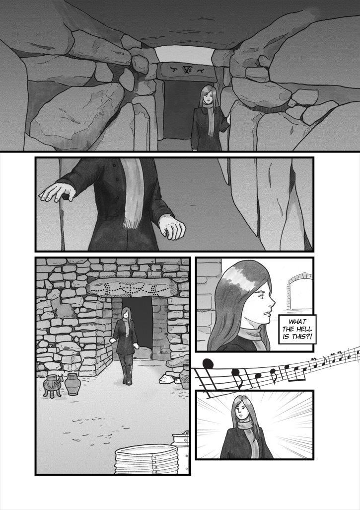 TBH page 034