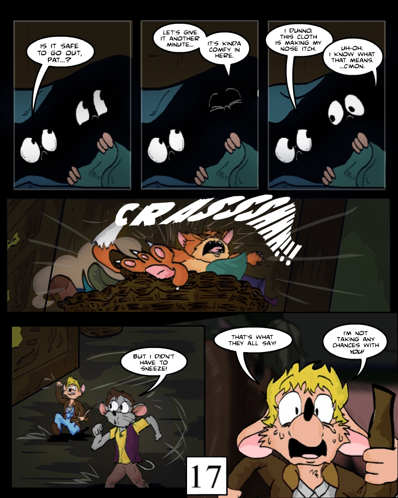 Issue 1, page 17