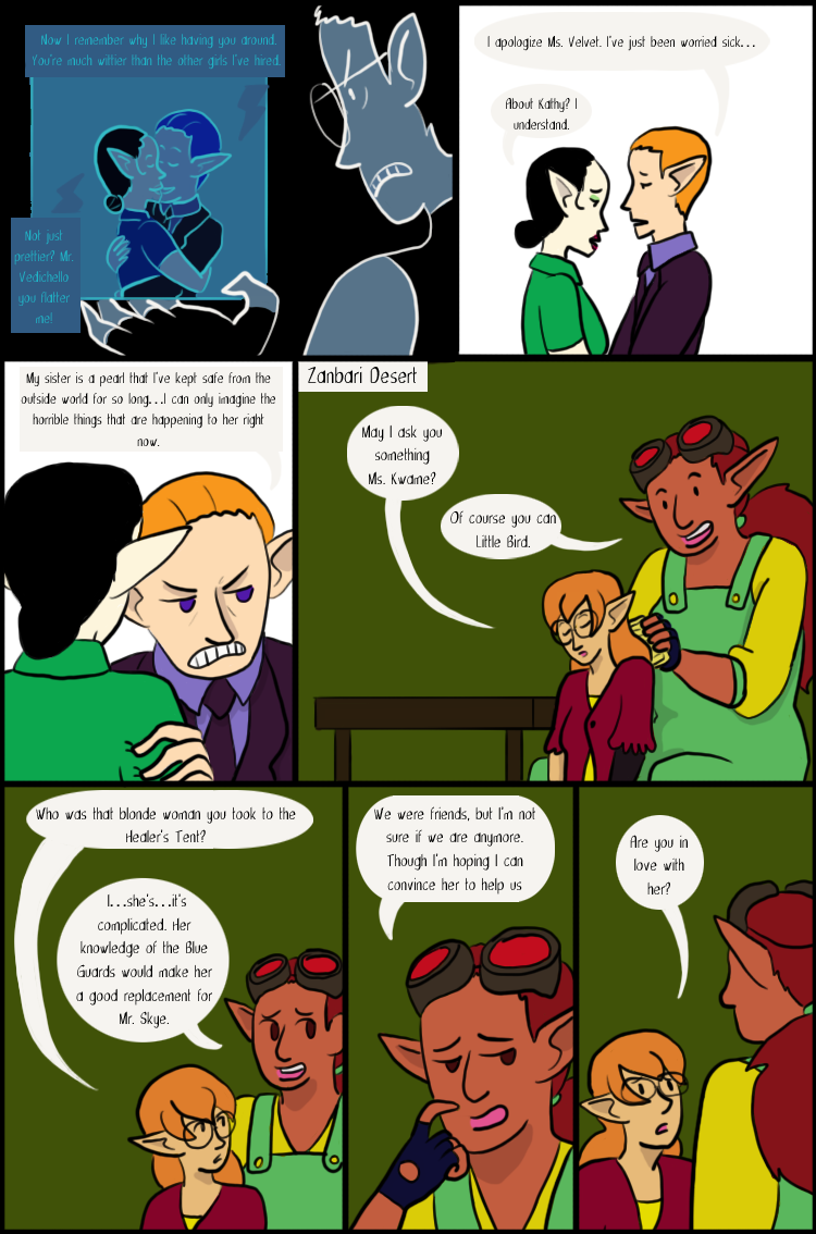 part 4 page 4