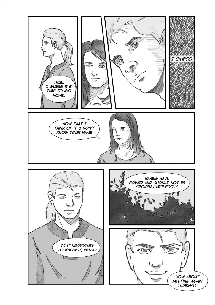 TBH page 065