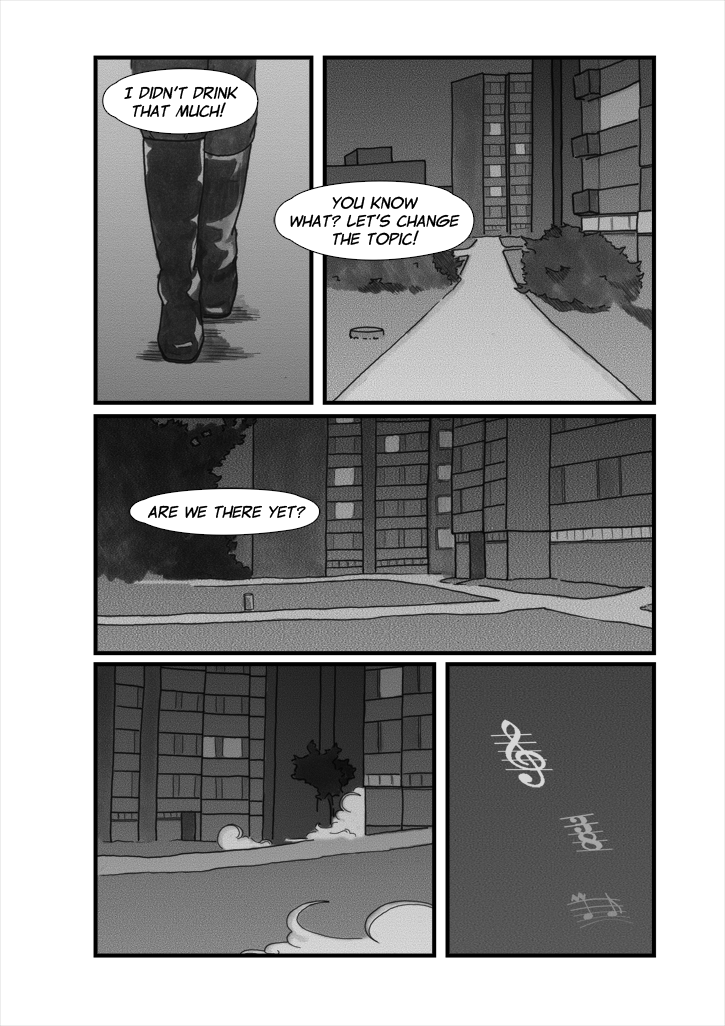 TBH page 027