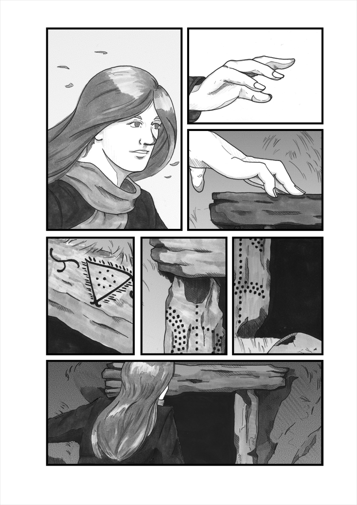 TBH page 033