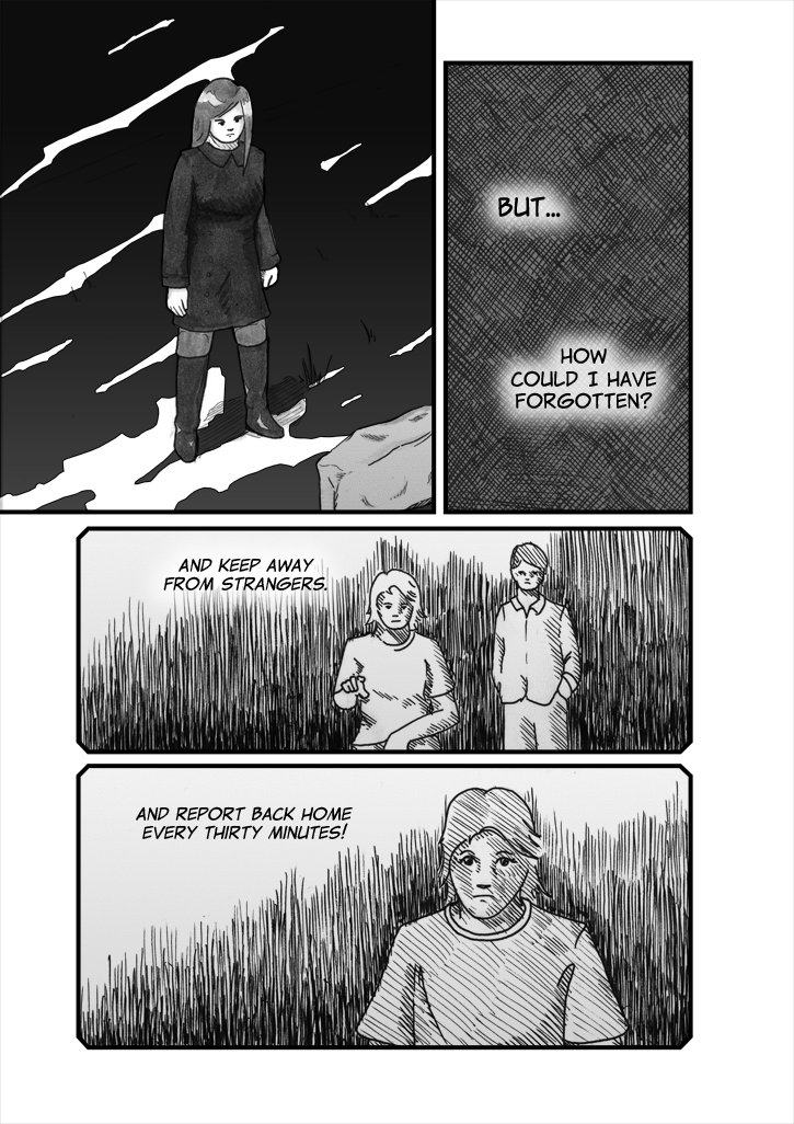 TBH page 048