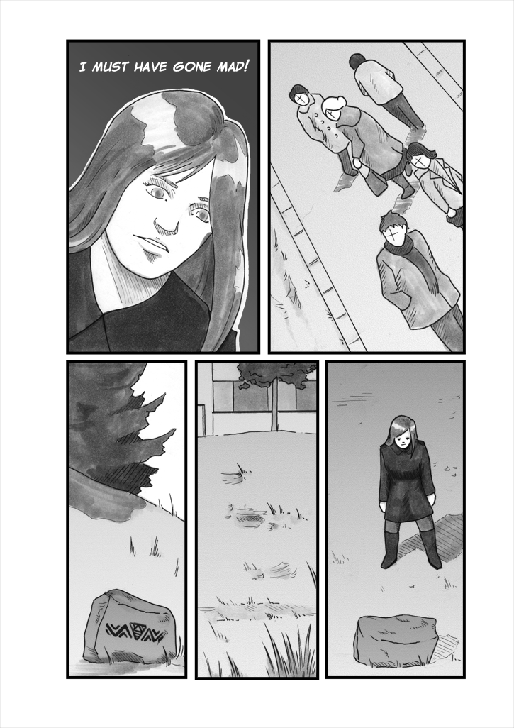 TBH page 049