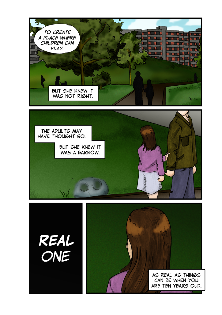 TBH page 003