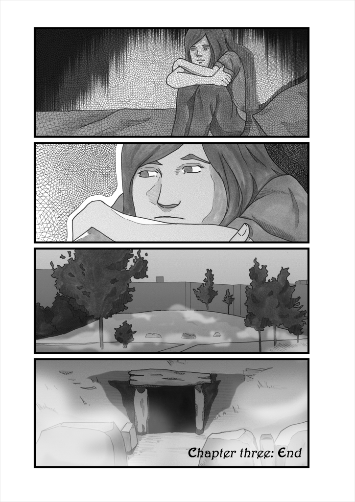 TBH page 054