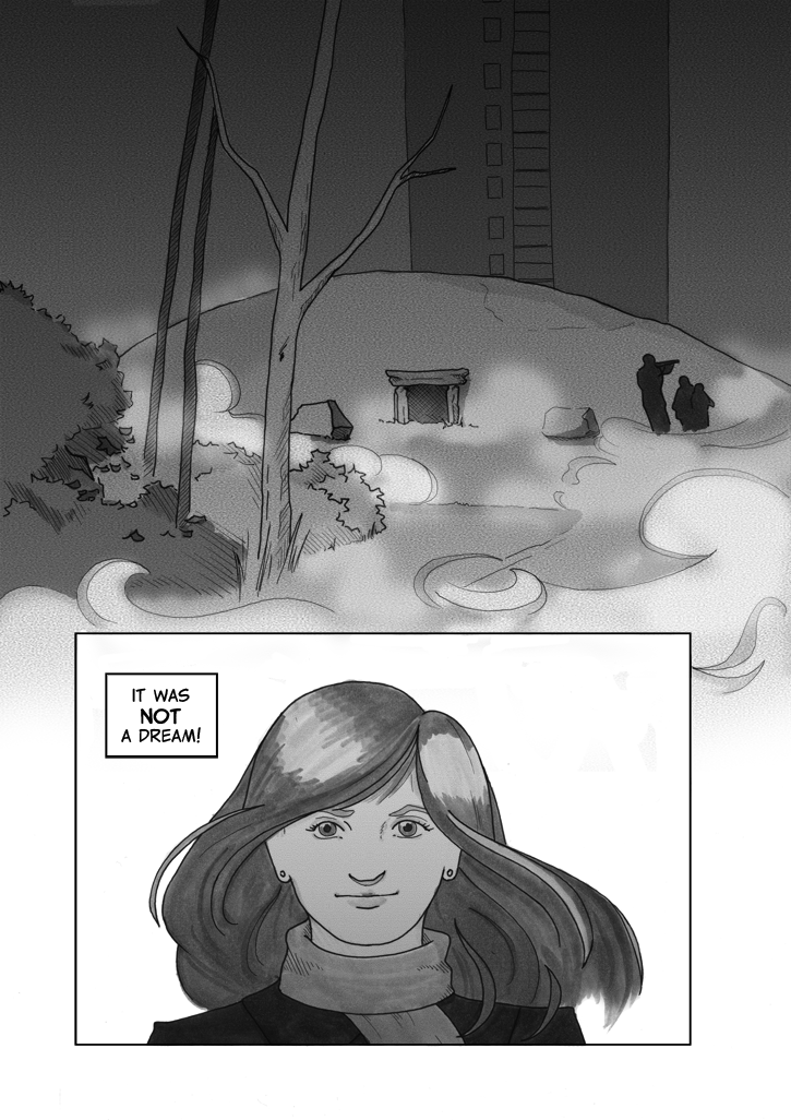 TBH page 030