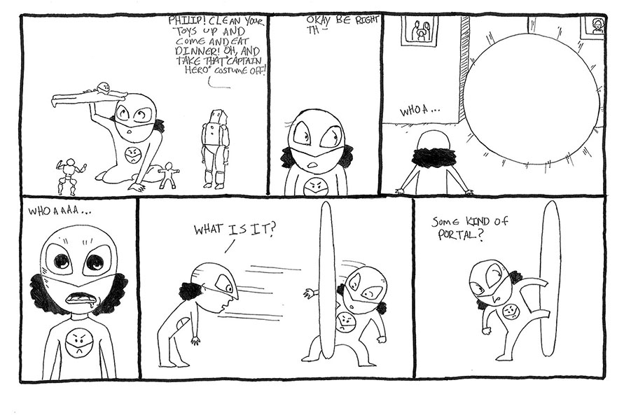 Hatch pg 2
