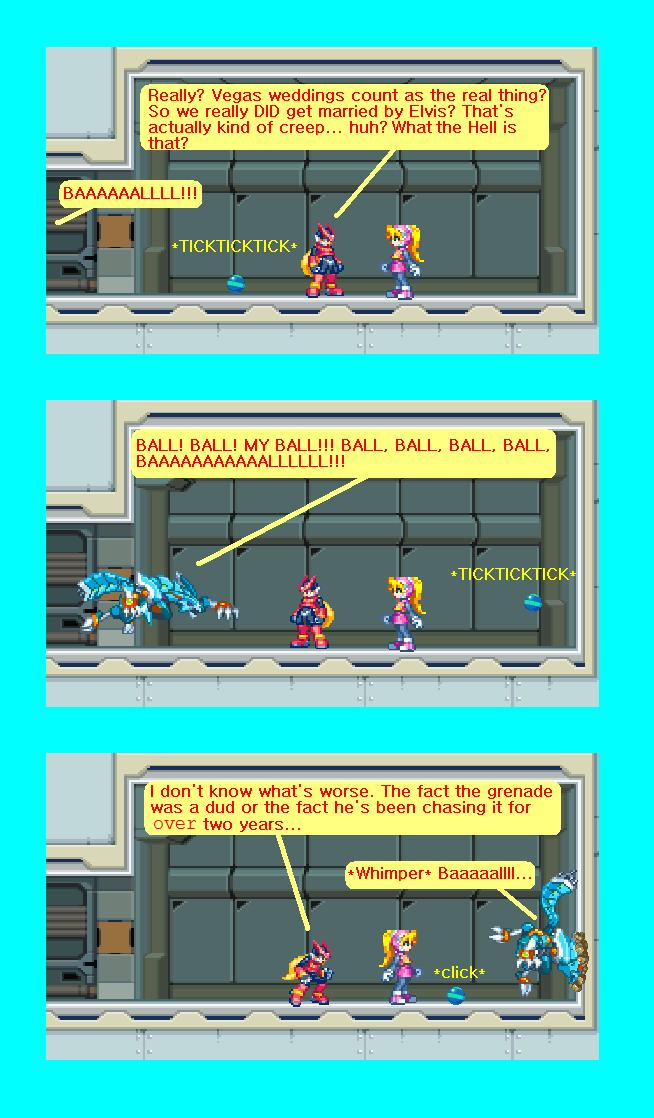 0053 - Ball Gag