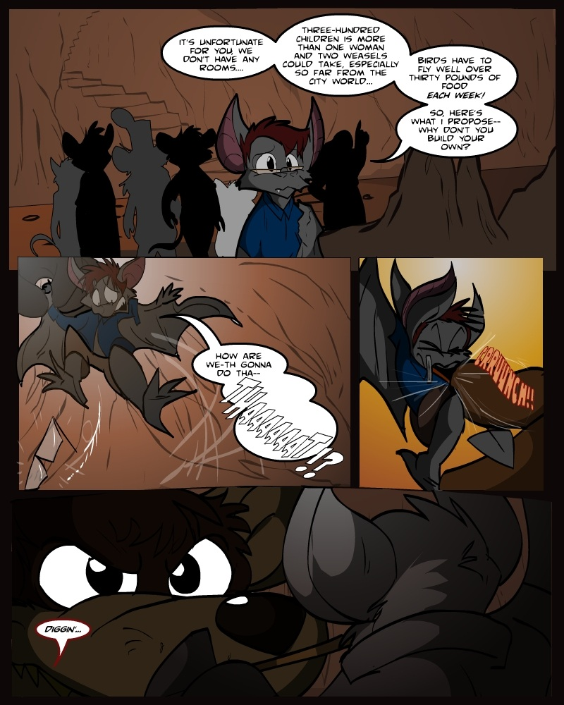 Issue 2, page 14