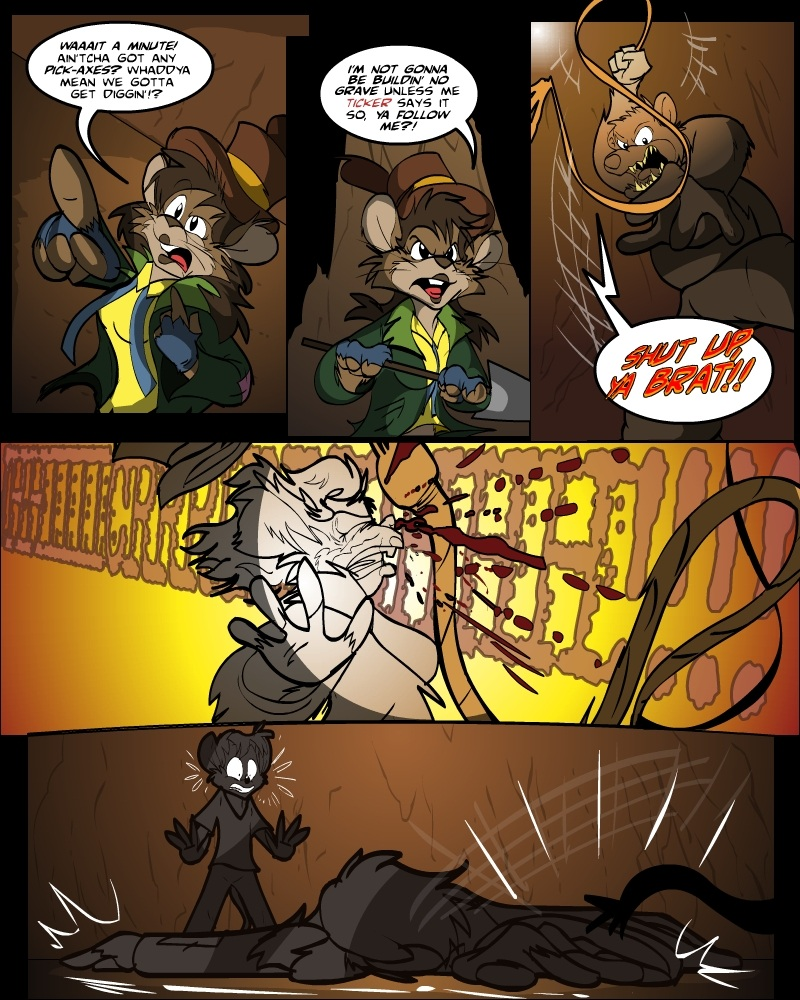 Issue 2, page 15