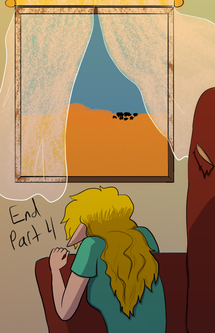 part 4 page end