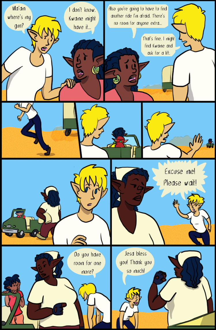 part 4 page 12