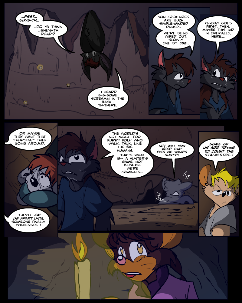 Issue 2, page 18