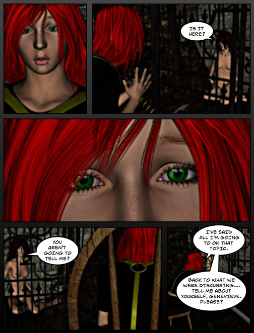 Issue #5 Page #5