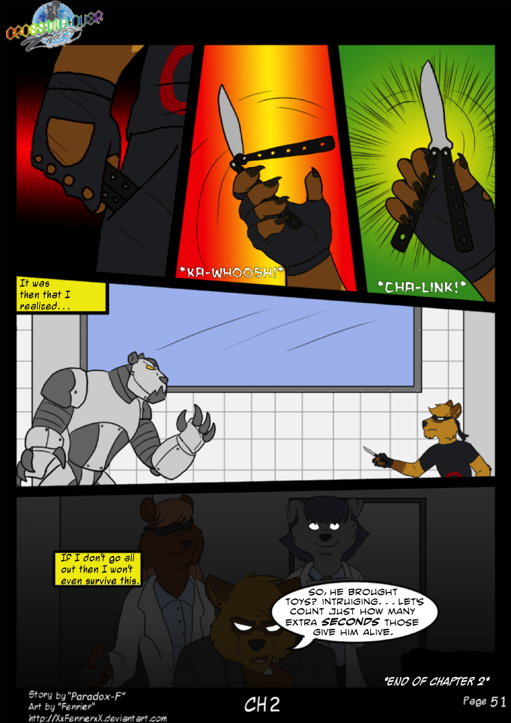 Page 51 (Ch 2)