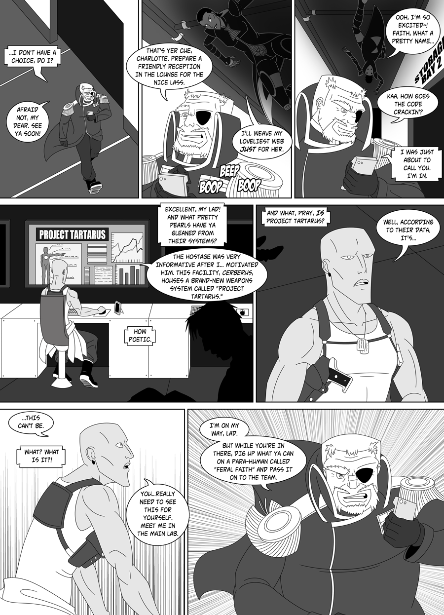 Chapter 1 - Page 22