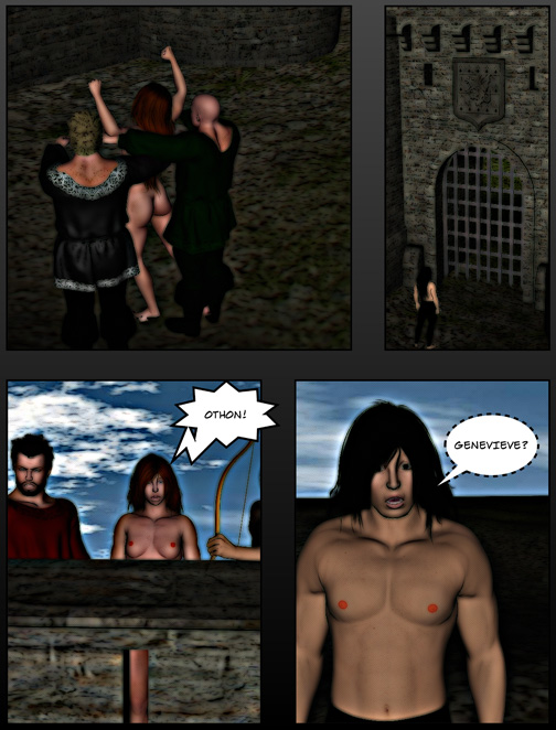 Issue #5 Page #16