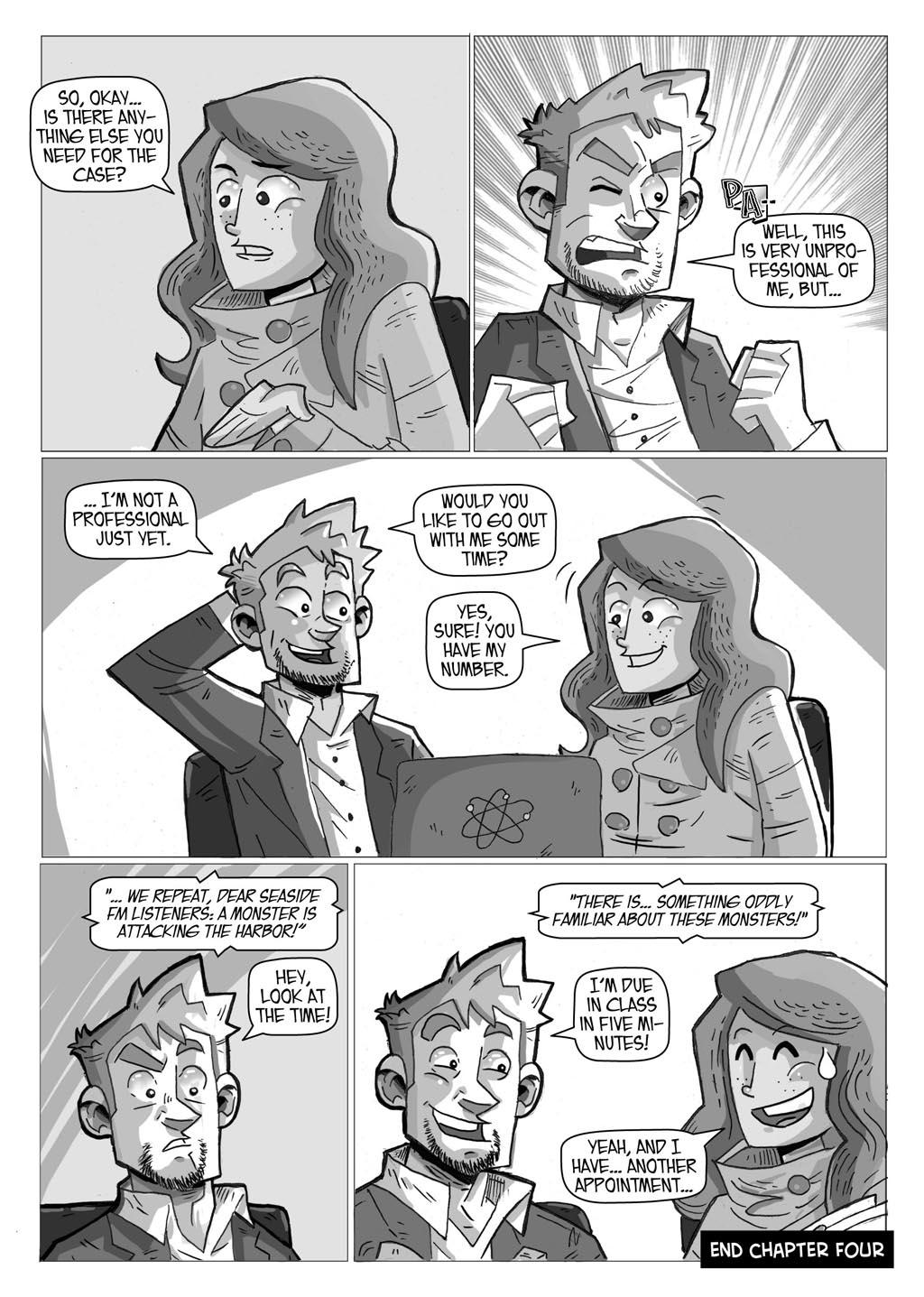 Portent - Page 25