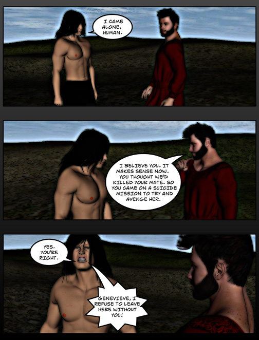 Issue #5 Page #19