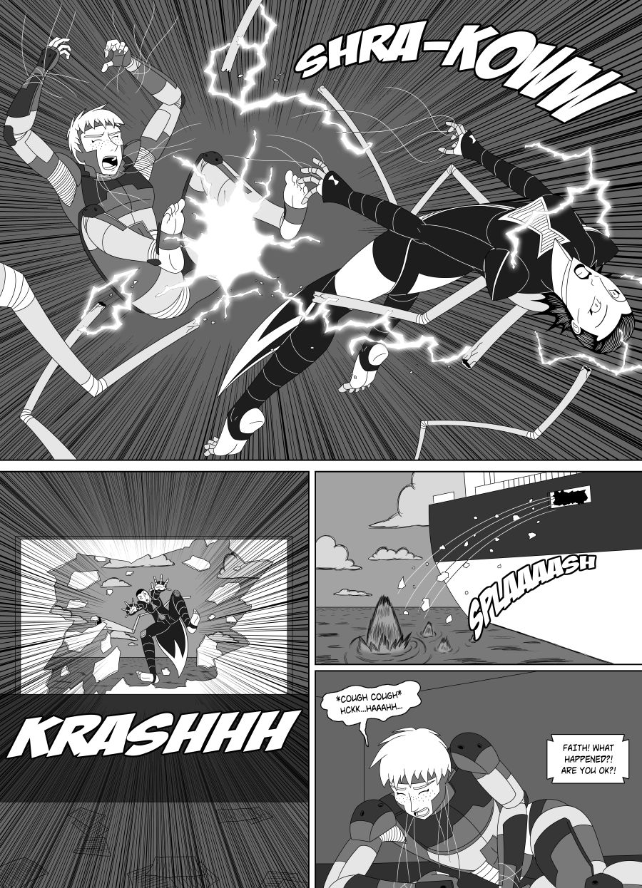 Chapter 1 - Page 28