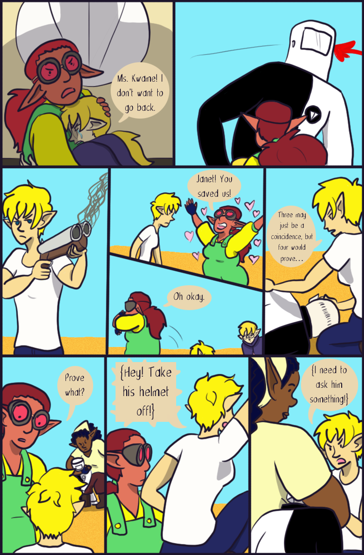 part 5 page 8