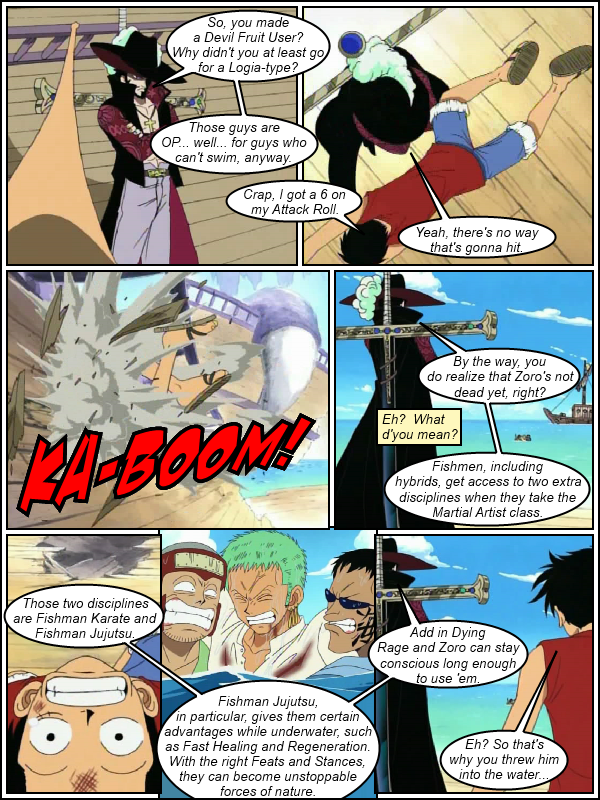 Page 554